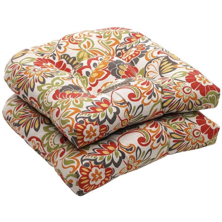 Best 25+ Wicker furniture cushions ideas on Pinterest ...