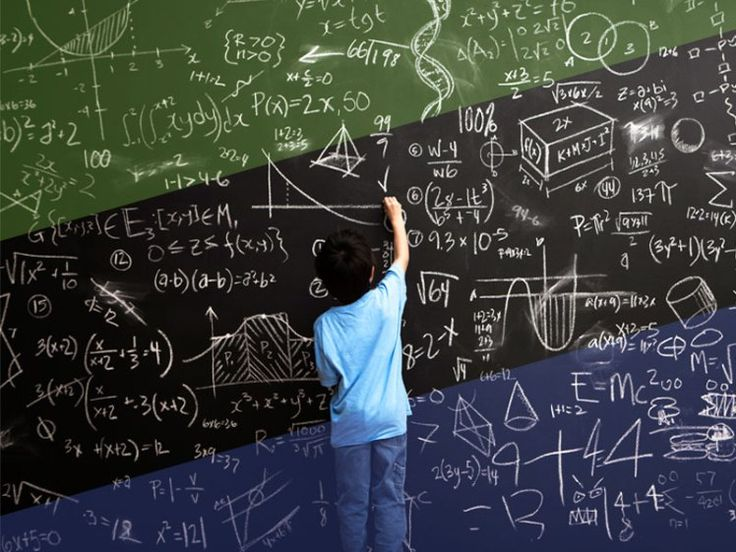 Quiz: Can you solve these tricky maths problems?