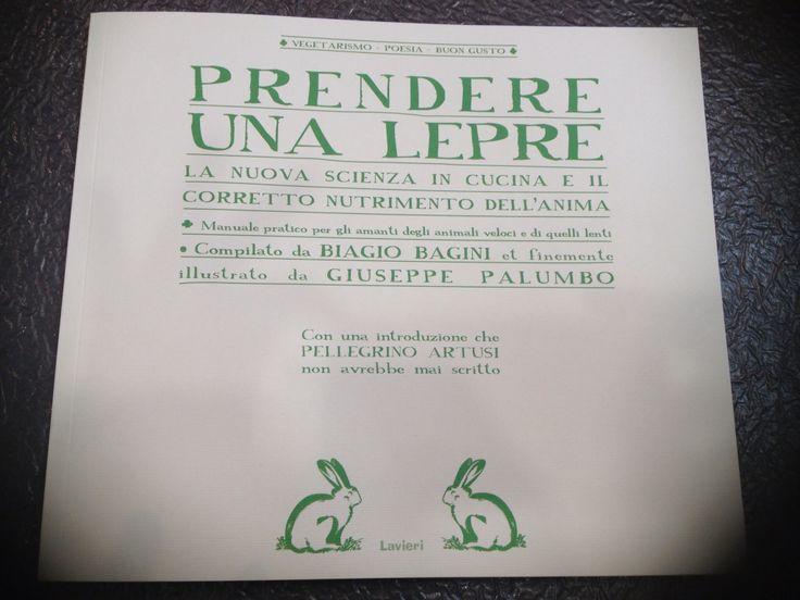 Stand #Romics Roma anche questi Lavieri edizioni