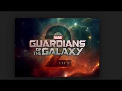 Upcoming Movies 2016-2020 - YouTube