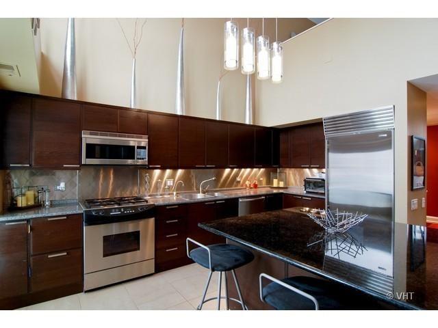 44 besten Our In-style Kitchens Bilder auf Pinterest | Küchen ...