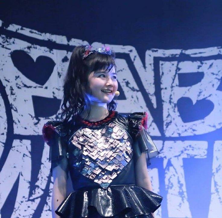 いいね!294件、コメント2件 ― (19) Just A Babymetal Fanさん(@yui_mizuno_is_my_queen)のInstagramアカウント: 「#YuiMetal #YuiMetalDeath #YuiMizuno #MizunoYui #kawaiiaf #Babymetal #BabymetalDeath…」