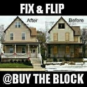 MEMBERS OF THE BLACK COMMUNITY RALLY TOGETHER TO 'BUY BACK THE BLOCK'– CHALLENGING THE STATUS QUO https://www.bbnomics.com/program-showing-black-community-buy-back-block-one-investment-time/?utm_content=buffer663a8&utm_medium=social&utm_source=pinterest.com&utm_campaign=buffer #BUYTHEBLOCK