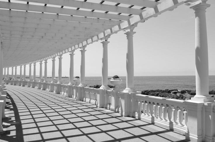 Porto Beach View