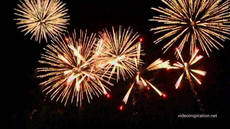 Happy Diwali 2013 – Let's Begin The Celebration of Lights