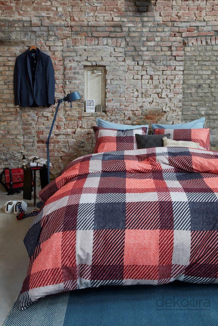 51 best rosa - interior design images on Pinterest ...