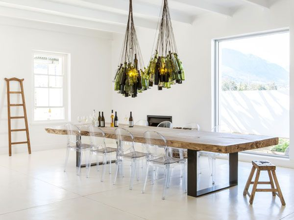 2015 Boschendal Style Award nominee: The Kitchen at Maison http://www.eatout.co.za/article/2015-boschendal-style-award-nominee-kitchen-maison/