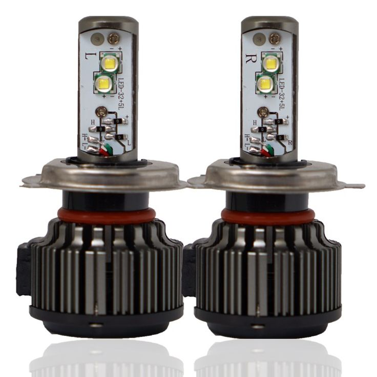 Cheap price US $35.03  V17 H4 LED H1 H3 H7 H11 880 H13 9005 9006 Hi/Lo 80W 9600LM EMC TURBO 6000K Strong Bright Car Headlight Fog Light Conversion Kit  #HiLo #TURBO #Strong #Bright #Headlight #Light #Conversion  #Online