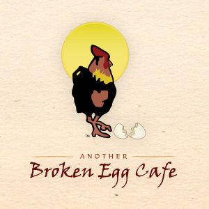 Another Broken Egg isn't your typical breakfast, brunch and lunch place!www.anotherbrokenegg.com