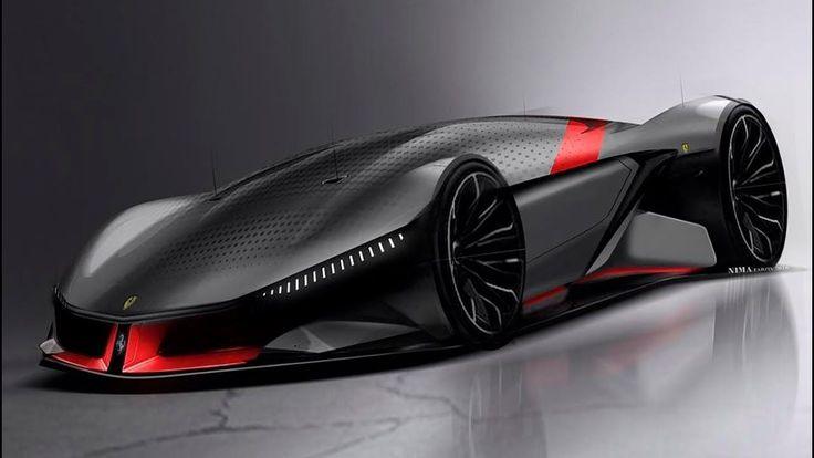10+ Best Electric and Hybrid Cars Sport, SUV, Luxury, Sedan (Definition