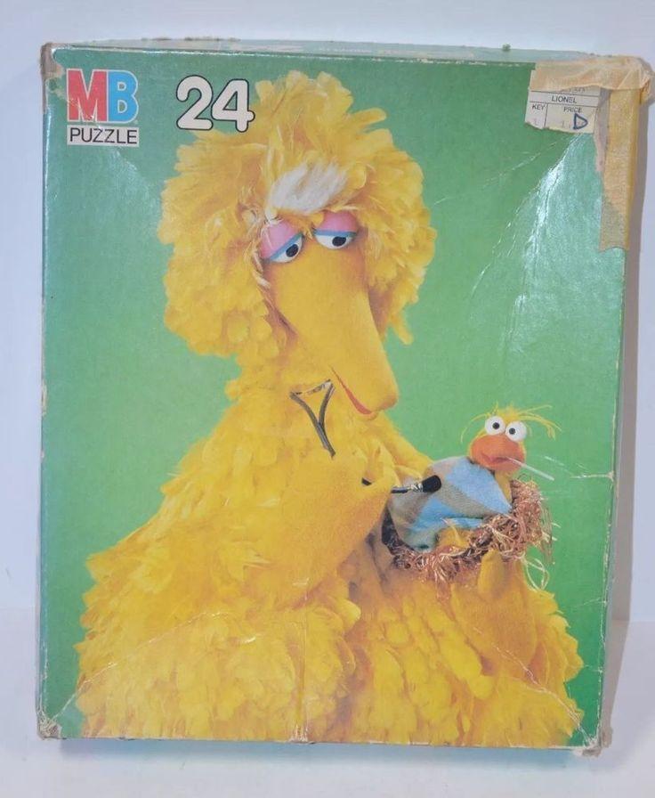 1000 Images About Mega Muppet Board On Pinterest: 1000+ Images About Puzzles On Pinterest