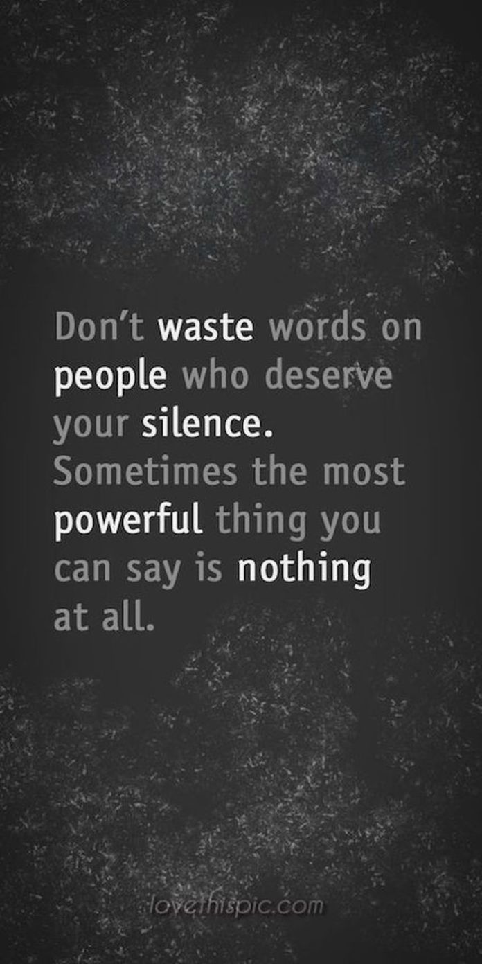 Great Inspirational Quotes 25 Best The Love Quotes Motivational Quotes  Great Inspirational