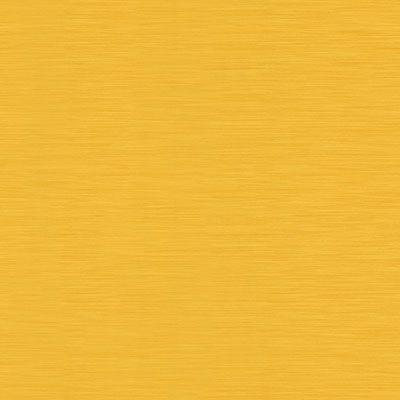 Johnsonite Harmonium xf2 - Lenza Sunrise  319