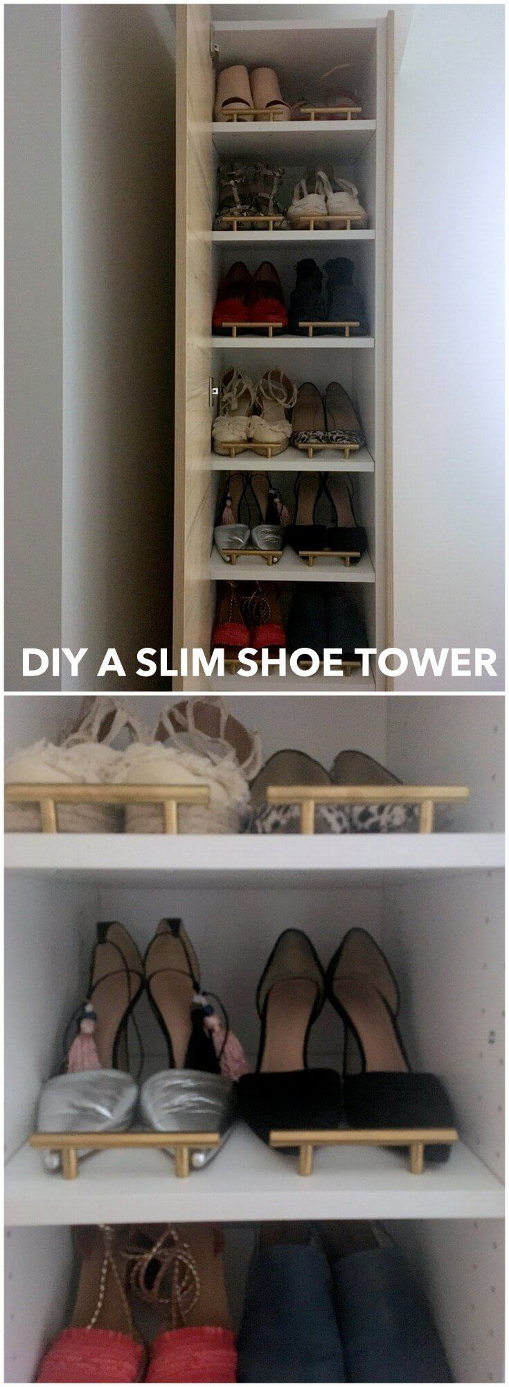 best 25 shoe cabinet ideas on pinterest entryway shoe storage ikea shoe bench and hallway ideas