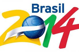 Brazil World Cup 2014 , CanT wait :)