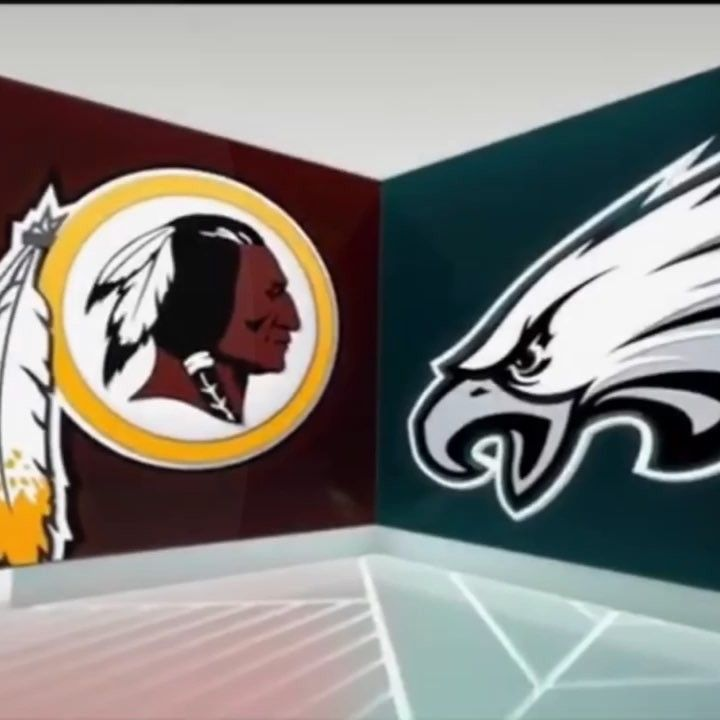 Redskins #TBT time! Today we are throwing it back to December 26th 2015 when the Redskins and Eagles faced off with the division on the line. The Redskins could win the division with a win this game and they stepped up big time. Besides the mental error from Kirk Cousins the Redskins plays flawlessly this game and capitalized on the Eagles mistakes as they went on to win the 2015 NFC East division title. My favorite play of this game would have to be the DeAngelo Hall fumble return for a…