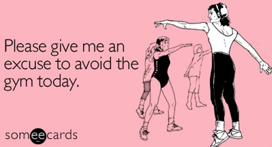 Someecards only your BFF will understand!