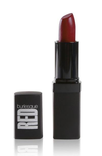 sumptuous red lipstick!! http://www.zocko.com/z/JGcyd