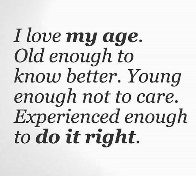 Random Quotes Alluring 41 Best Random Quotes Images On Pinterest