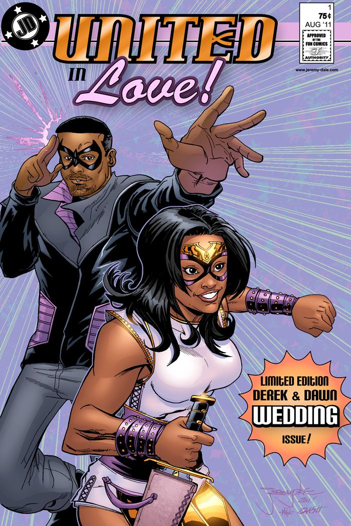 Superhero Wedding Invitations. Wedding Invitations. Wedding Ideas And  Inspirations
