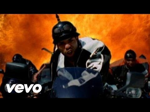 Wu-Tang Clan - Triumph ft. Cappadonna - YouTube