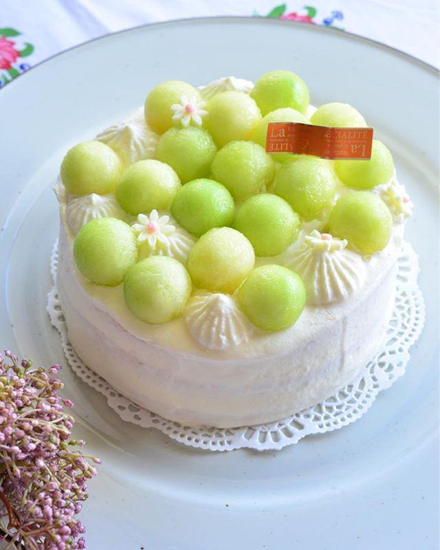 ケーキ カロリー ショート