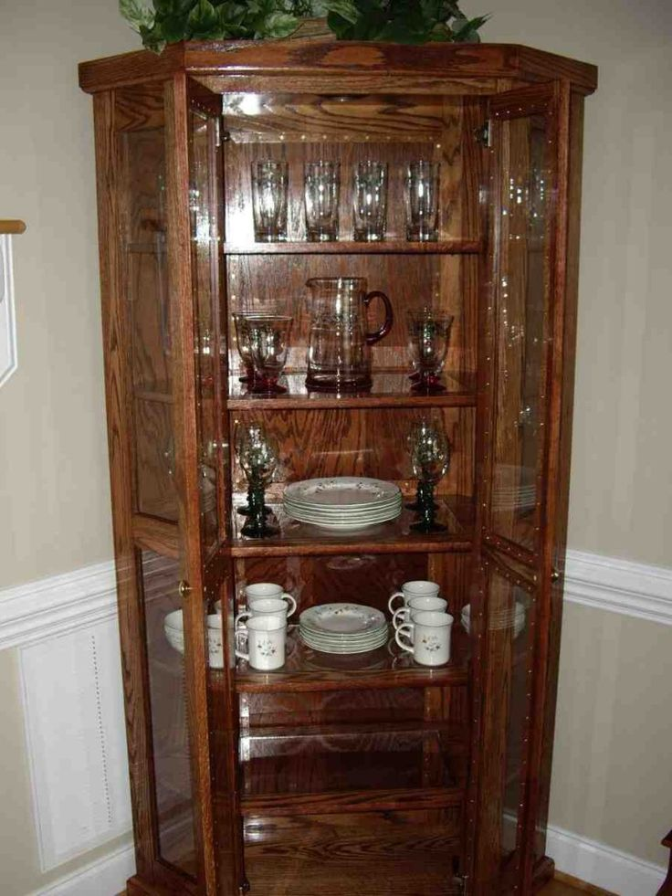 Decorating China Cabinet - 44 Best China Cabinet Images On Pinterest China Cabinets