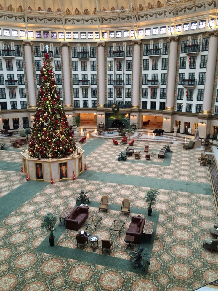 French lick west baden indiana motels