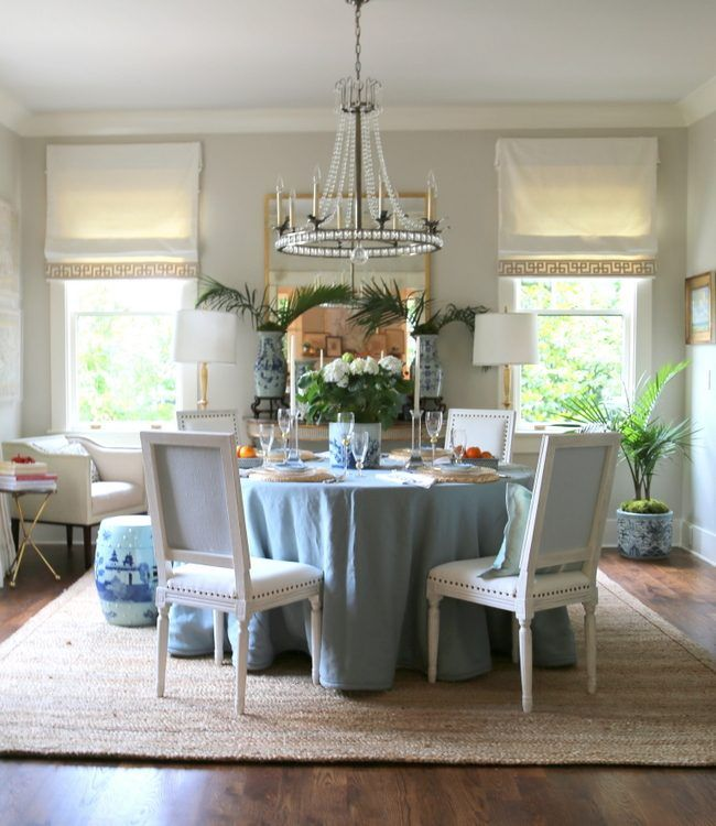 Interesting Dining Room Paint Colors 2016 For Inspiration