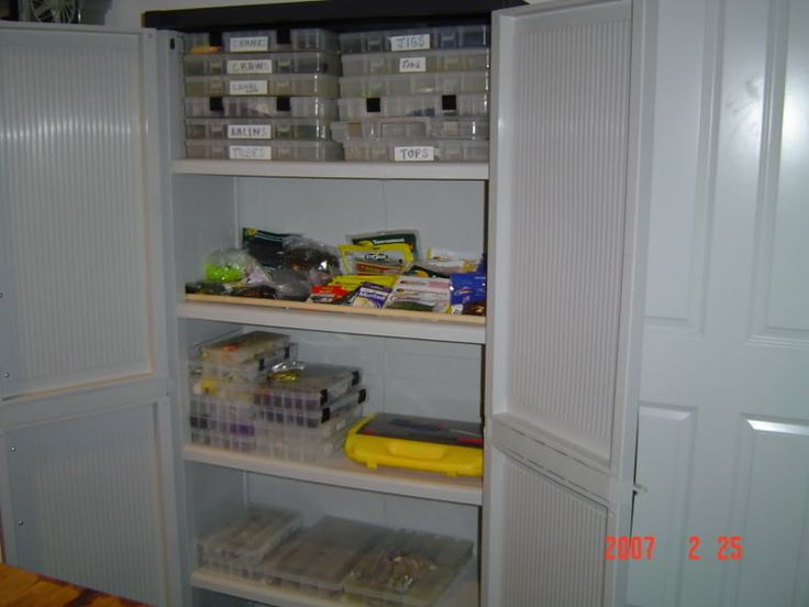 1000 images about fishing tackle organization on pinterest for Fishing tackle organization
