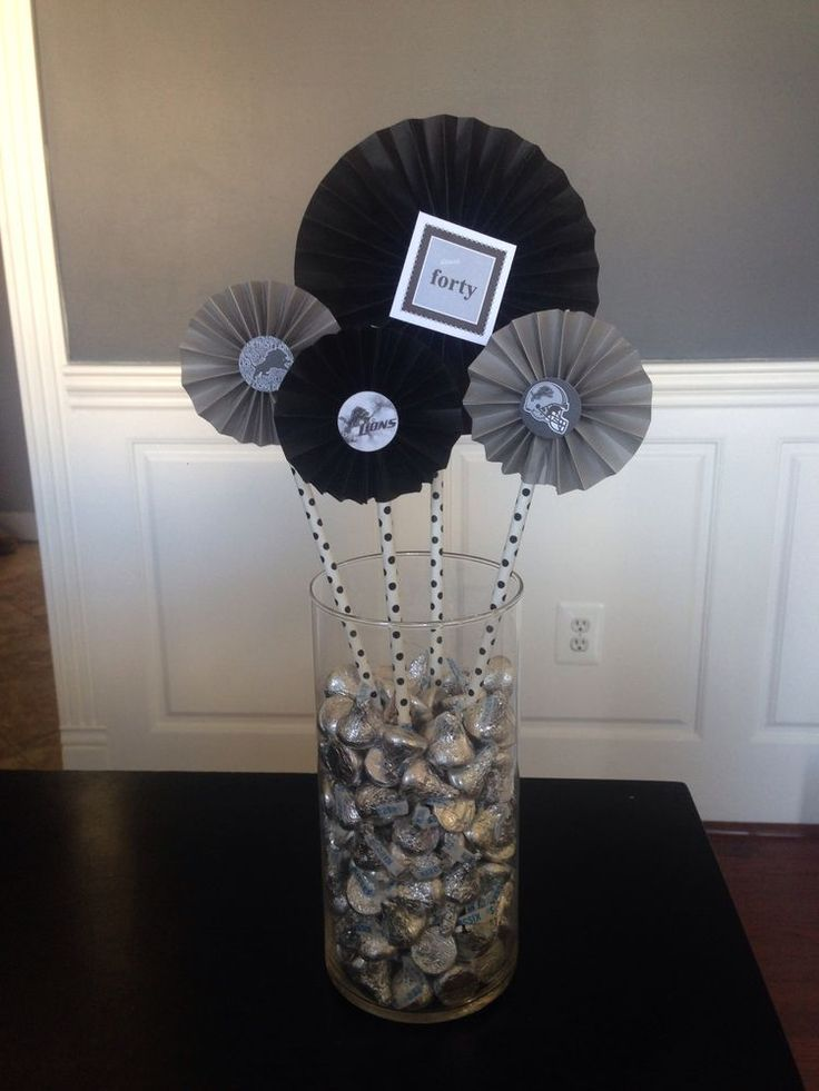 750 1 000 pixels for Simple centerpieces for birthday