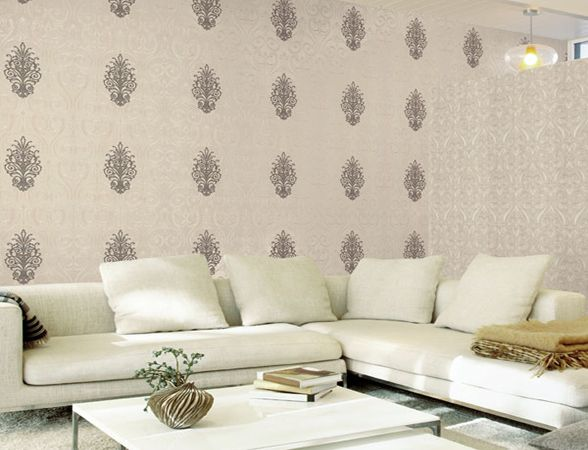Classic Wallpaper Designs | Vision Wall Coverings