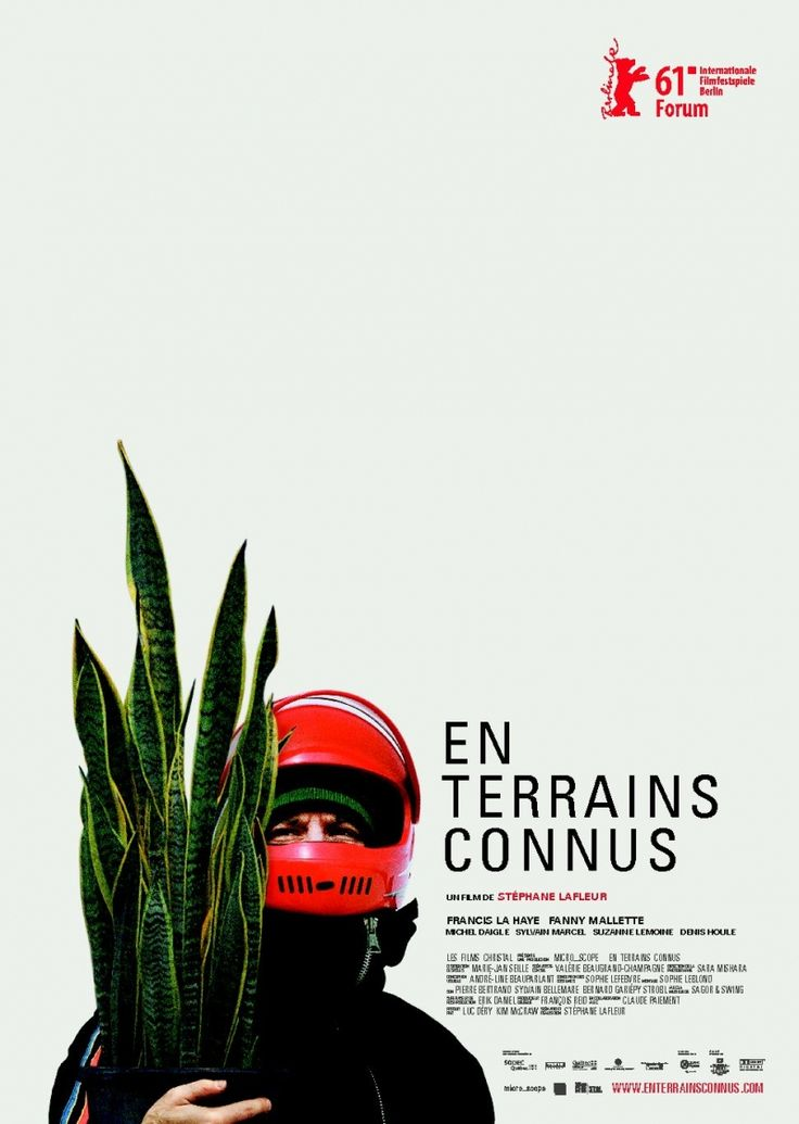 15 best poster images on Pinterest Film posters, Movie posters and - faire sa maison en d