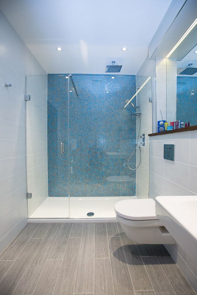 The 25+ Best Bathroom Floor Tiles Ideas On Pinterest | Grey Patterned Tiles,  Bathroom And Family Bathroom Part 81