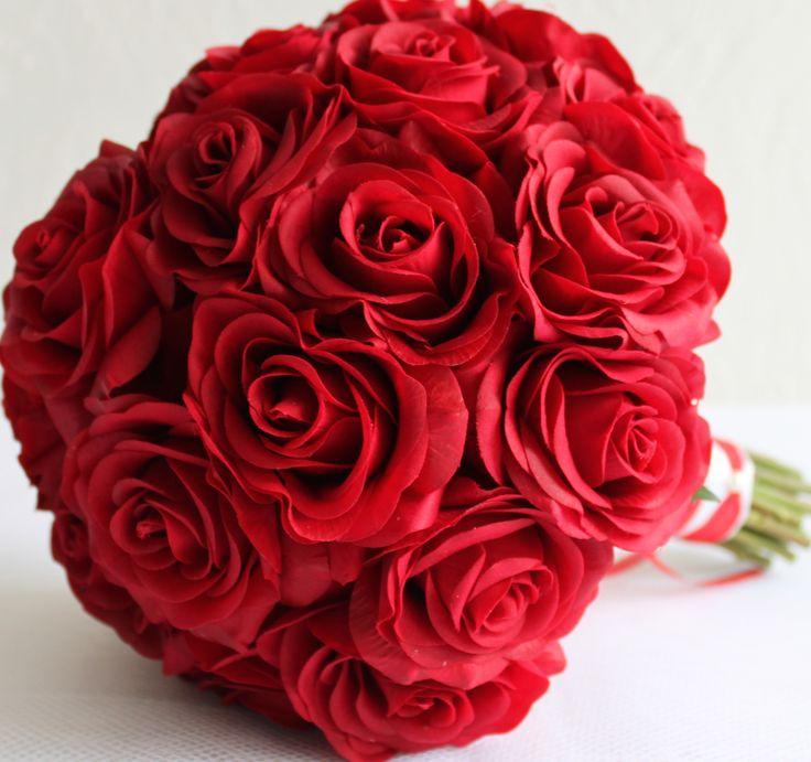 buqu rosas vermelhas strass nice flowers aece elo