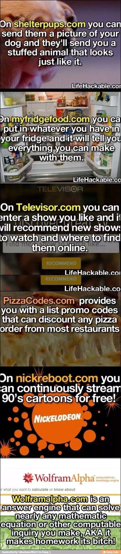 Видео смотреть бесплатно порно хаха шланги фото 2-370