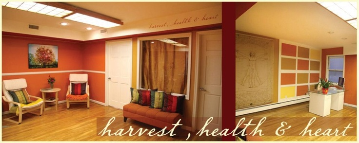 For health and wellness tips, visit my website, www.seasonalhealth.com