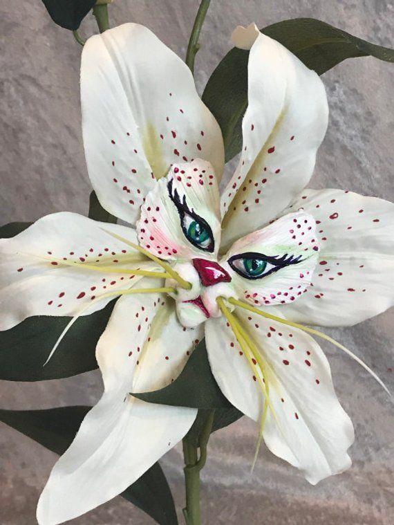 Fleurs Alice Au Pays Des Merveilles : fleurs, alice, merveilles, Alice, Merveilles, Parler, Fleurs, WHiT…, Tatouage, Merveilles,, Mariage,, Thème