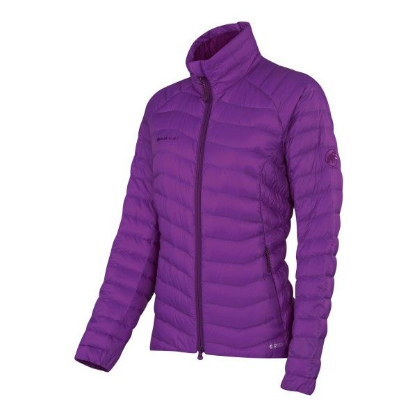 Mammut Miva Light Jacket Women