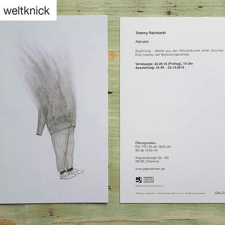 Repost weltknick with repostapp Hallo Chemnitz