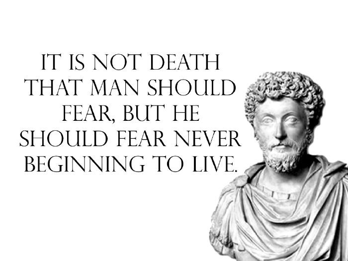 Marcus Aurelius Quotes Enchanting 34 Best Quotes  Marcus Aurelius Images On Pinterest  Frames Quote