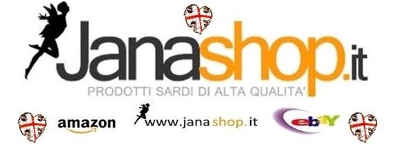 @Janashop.it #Business #Ecommerce #alimentos #vinos  #Cerdeña #Espana #Spainchinaproject #SpainInvestorsDay #bodega    www.janashop.it   Venta al por menor y al por mayor de productos de Cerdeña, Excelencias de Cerdeña   Nos encontrará en eBay y Amazon TI, Amazon Reino Unido, Amazon ES, Amazon FR, Amazon DE