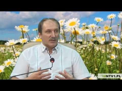 Europejska Akademia Medycyny Ludowej -Aliaksandr Haretski - 01.08.2016 r.