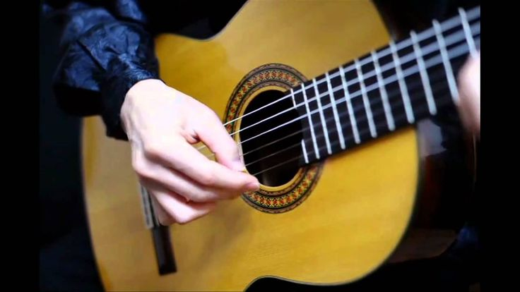 What a Wonderful World fingerstyle guitar cover - fingerstyle guitar song - fingerstyle guitar tab