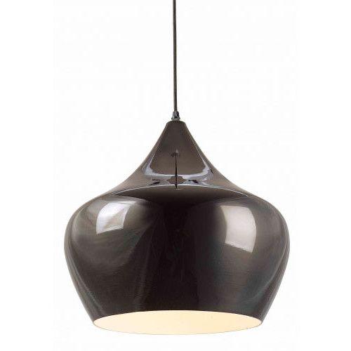 Fiorentino Lighting 1L Light Pendant
