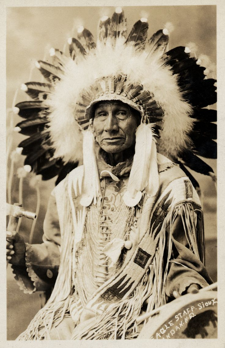 1000+ images about Sioux on Pinterest | Red cloud, Sioux ...