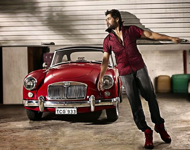 20 Best Images About Kollywood Celebrities On Pinterest