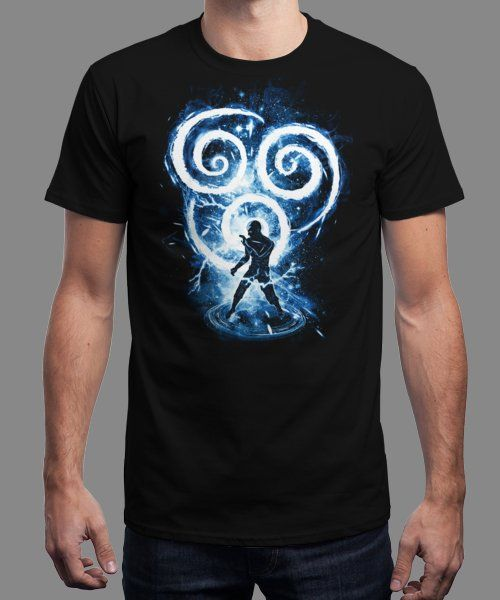 """air tribe"" is today's £8/€10/$12 tee for 24 hours only on www.Qwertee.com Pin this for a chance to win a FREE TEE this weekend. Follow us on pinterest.com/qwertee for a second! Thanks:)"