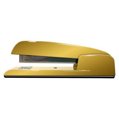Non-powered Stapler Nate Berkus Manual SWINGLINE