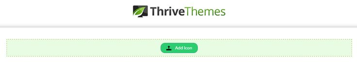 nice Thrive Content Builder Review - A Complete Thrive Product Reviews , Today I am going to write Thrive Content Builder Review and i'll try to make it a Complete Thrive Product Reviews but my focus ll be on content buil...